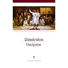 Ramakrishna y Sus Disc?pulos (Spanish Edition) by Christopher Isherwood (2007-01-01)