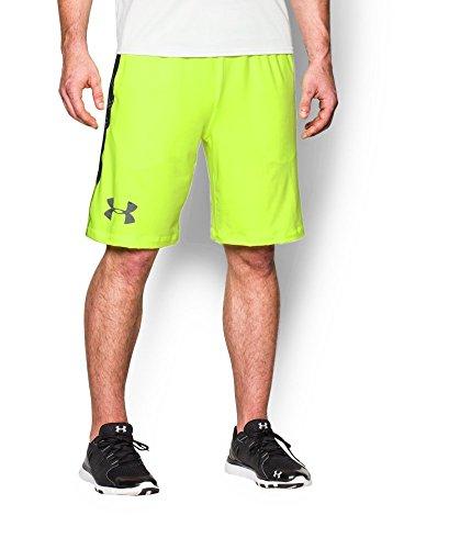 under-armour-mens-ua-raid-graphic-shorts-large-fuel-green