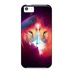 New Arrival Iphone 5c Cases Lions Iphone 4 Cases Covers