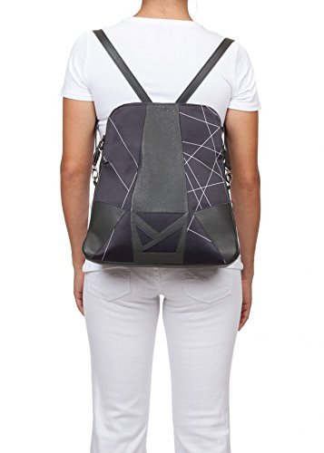 Backpack Gray Handbags Multi JoJo Convertible Becca wvFqttP
