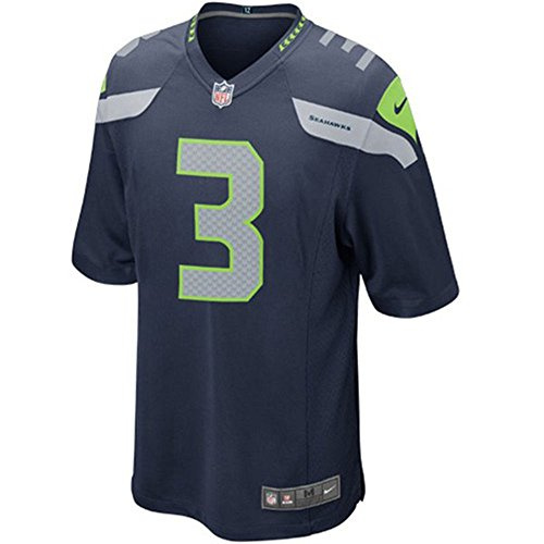 Cheap NFL Jerseys China Authentic: New shopping site, most of the jerseys shopping choice!