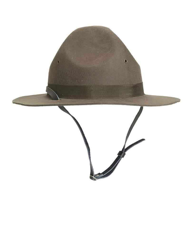 Ranger Hut Amazon De Spielzeug