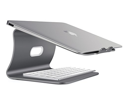Bestselling Laptop Stands
