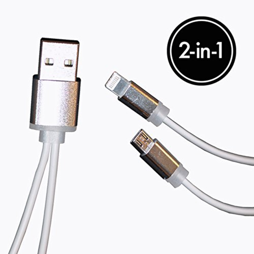 1ft-2-in-1-lightning-and-micro-usb-charging-cable-cord-for-apple-iphone-5-5s-6-6s-6-plus-7-7s-ipod-a