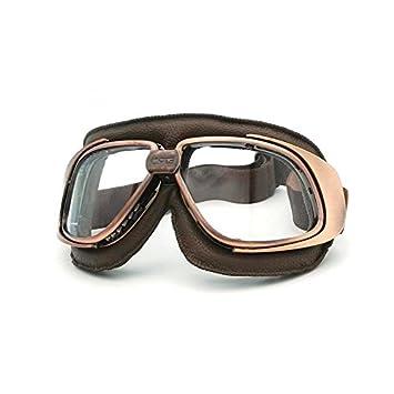 equitazione sport Detachabl occhiali occhiali moto caschi occhiali Heinmo Cool motocross