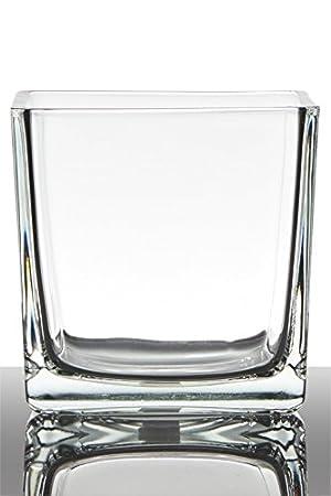 Cocktailshaker Bar R/ührspirale tragbarer Drink Mixer Twist Cup Glas R/ührer Stampfer Schaufel Free Size silber L/öffel Edelstahl R/ührl/öffel langer Griff
