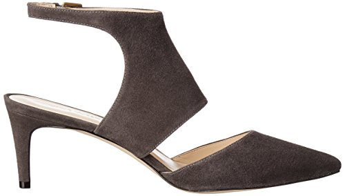 Nine West, Pumps Frauen Dark Grey