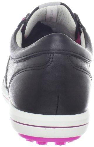 ECCO Sports T Iris Women's Sulphur De amp; Sy Terracruise Sulphur Sandals Grey Outdoor rnqXUpxwr8