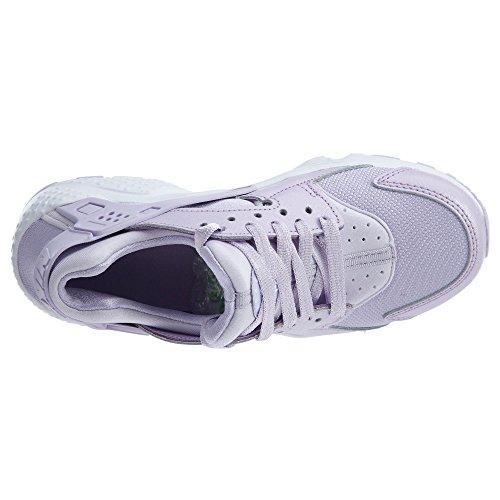 Homme 001 Basic Sans Nike Down Mehrfarbig violet Manches Anorak S8U8q5