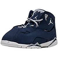 eeb1747cdfb8 Best Nike Shoes High Tops For Boys on Flipboard by sparrowreview