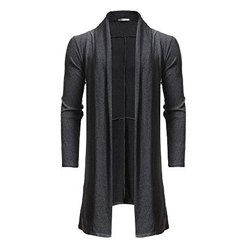 Amazon.com: BOOMJIU Mens Steampunk Vintage Tailcoat Jacket Gothic Victorian Frock Coat Uniform Casual Costume: Clothing