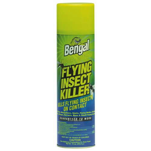 insecticideflying-insect16oz