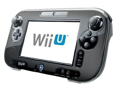 Nintendo - Protector + Play Case Licencia: Amazon.es ...