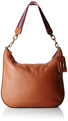 Marc Jacobs Hobo Handbag - 7