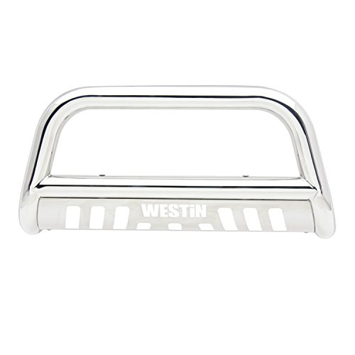 Westin E-Series Bull Bar