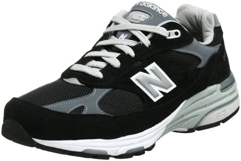 new balance 993 homme