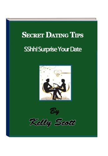 secret dating tips