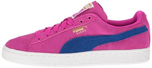 PUMA PUMA PUMA Donna Suede Classic WN's Fashion  Choose SZ/color ed0f17