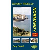 Holiday Walks in Normandy