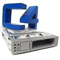 SUN 540-7868 146GB 10K SAS DISK DRIVE - 390-0448, 540-7355