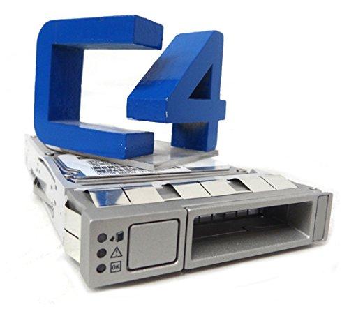 SUN 540-7355 146GB 10K 2.5 SAS Hard Drive 540-7868