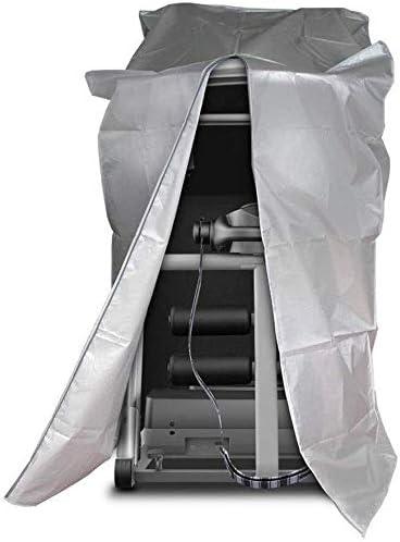 Tridge Reserveradabdeckung Eulen-Druckrad-Schutz-PVC-wasserdichtes staubdichtes f/ür Jeep-Anh/änger SUV Rv und viele Fahrzeuge 15Inch