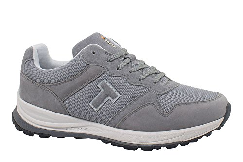 T Shoes Gris Sport Urban TS002 Strolling xCTp4x