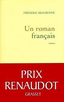 Il faut se quitter déjà (Littérature Française) (French Edition)