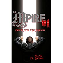 The MPire: Secrets Revealed (The MPire Saga Book 3)