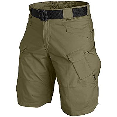 HELIKON-TEX Urban Line, UTS Urban Tactical Shorts 11""