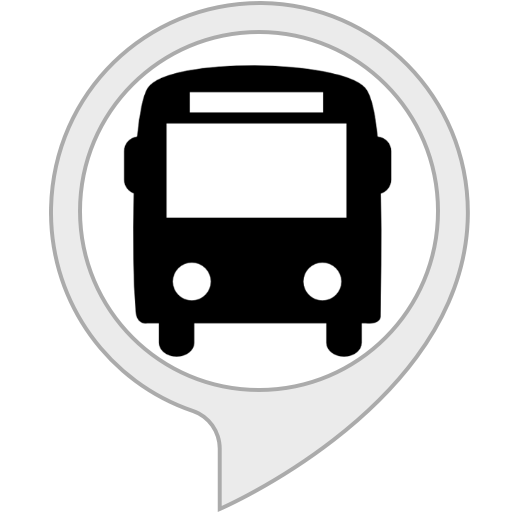 TransitBuddy