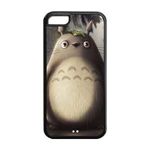 5C case,Anime My Neighbor Totoro Design 5C cases,Anime My Neighbor Totoro 5c case cover,iphone 5c case,iphone 5c cases,iphone 5c case cover,Anime My Neighbor Totoro design TPU case cover for iphone 5C