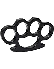 Outdoor Survival Small Tools Black 3.9X3.9 Inch photo