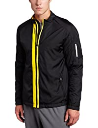Men's Spry Jacket