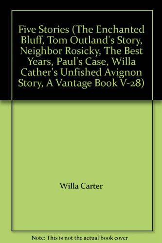 neighbor rosicky essay Read this full essay on neighbour rosicky: a response neighbor rosicky by willa cather is a story about a czech immigrant named anton rosicky and his family.