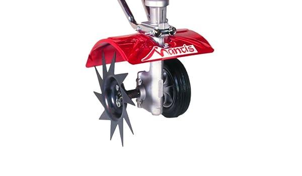 Mantis 3222-00-59 - Cortabordes para motoazada: Amazon.es ...