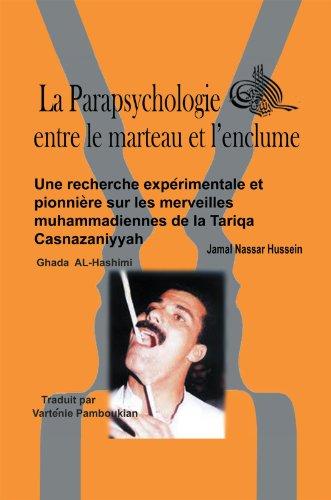 Massage Naturiste A Pau