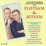 Flotsam & Jetsam 1