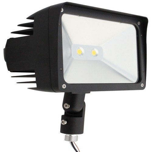 Nema 4X Flood Lights - 5