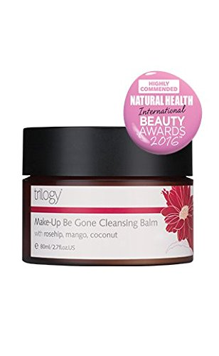 trilogy-make-up-be-gone-cleansing-balm-80ml-27fl-oz