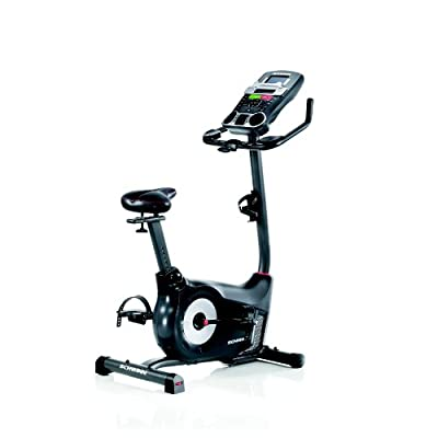 Best Upright Exercise Bikes To Buy In 2018 7