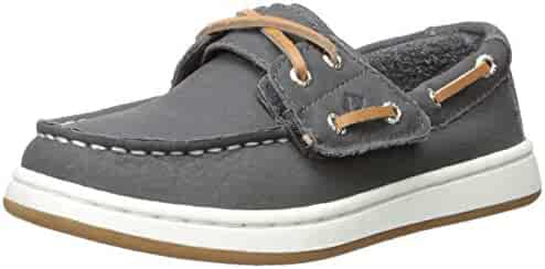 bad0723c9ee Shopping Grey - Loafers - Shoes - Boys - Clothing