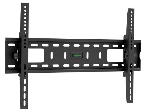 Sewell Direct SW-29465 LCD Wall Mount/32-60 Black
