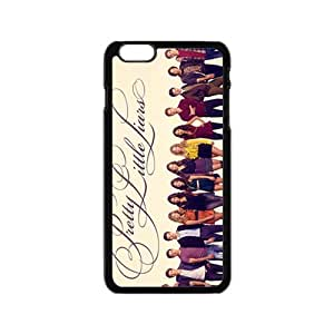 HRMB Pretty Little liars Phone Case for Iphone 6