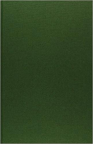 Book Erasmus and His Catholic Critics: 1515-1536 (Bibliotheca Humanistica and Reformatorica)