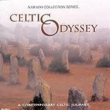 : Celtic Odyssey