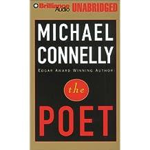 Poet, The (Unabr.) (10 Cass.)