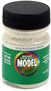 product image for Badger Antique White, 1 oz BAD1606