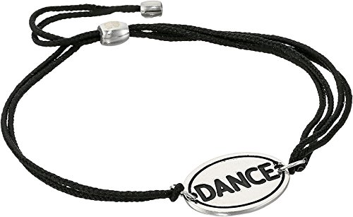 Alex and Ani Womens Kindred Cord, Dance Bracelet, Sterling Silver, Expandable