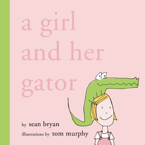 Download A Girl and Her Gator ebook